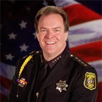 Sheriff200
